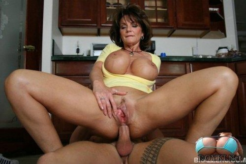 крутые порно мамочки